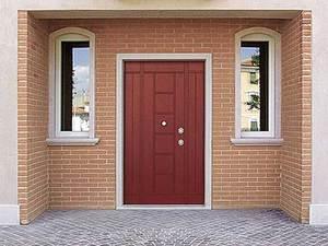 Дизайнерские входные двери