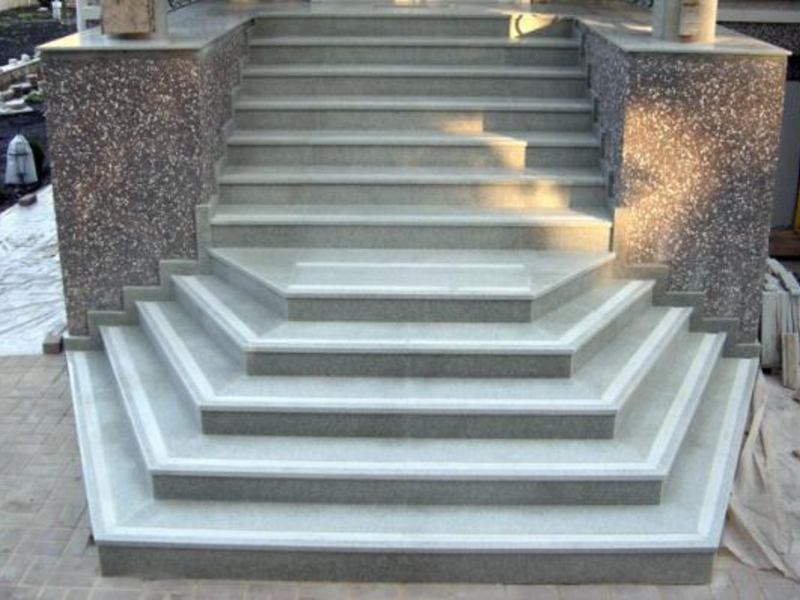 фото картинки входных бетонных лестниц про обман любимого