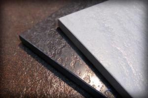 Стоимость укладки керамогранита на крыльцо