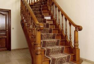 Как и где заказать готовую лестницу