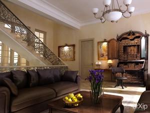 оформление гостиной с камином в частном доме фото