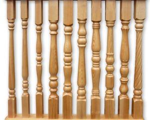 Мебельный щит - купить мебельный щит из сосны в Перми