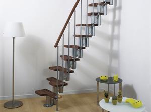 лестницы в Леруа Мерлен